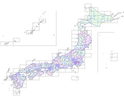 GPS☆MAN
